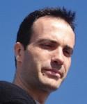 Pour Bruno Iratchet, consultant chez Realia, INSPIRE reste un formidable catalyseur
