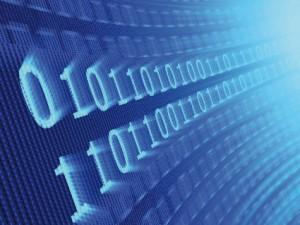 EPC ou IPV6 pour éviter les objets perdus