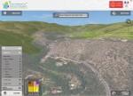 SRCE en Languedoc-Roussillon, le choix de la 3D