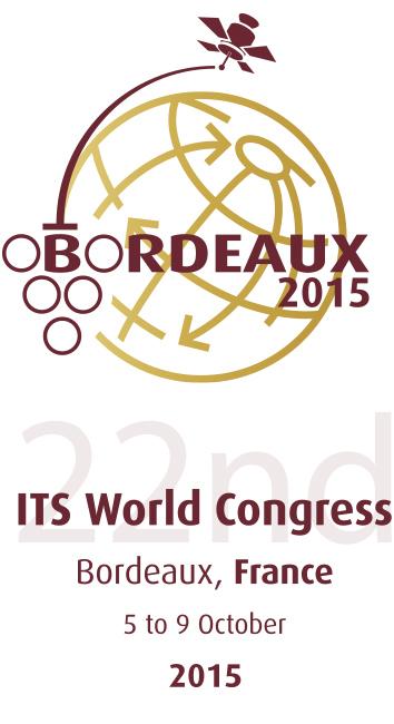 ITS World Congress @ Bordeaux