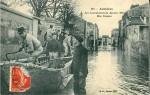 Inondations : quoi de neuf ?