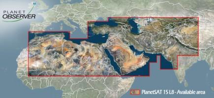 2015-PlanetObserver_PlanetSAT15_L8_imagery_base_map_300915