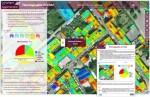 L'Agglomération de la Région de Compiègne promeut la rénovation énergétique à l'aide des technologies SIG web responsive GEO de Business Geografic