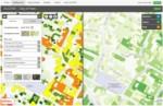 Arx iT développe des outils pour faciliter la transition énergétique des villes européennes