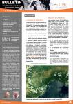Bulletin Theia n°4