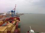 Accostage maritime : le projet R&D de Cadden labellisé par le Pôle Mer Bretagne Atlantique