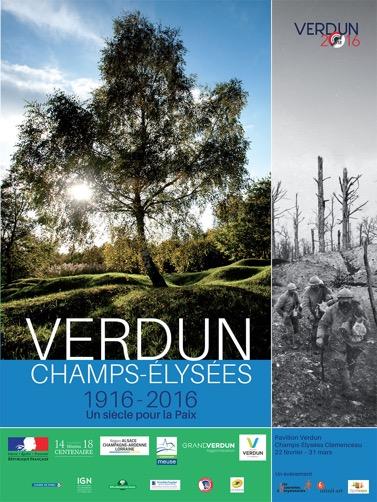 2016-IGN-Verdun