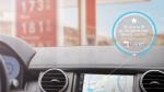 HERE lance de nouveaux services d'information trafic, stations carburants et parkings, basés sur les préférences et habitudes des conducteurs