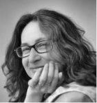 Kimberly Roberson, Grand Témoin de la Conférence Francophone Esri 2016