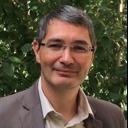 Sylvain Latarget, ingénieur en chef des ponts, des eaux et des forêts, est nommé directeur général adjoint de l'IGN