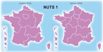 web-180-actus-nuts