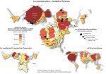 Mondialisation scientifique
