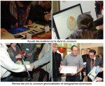 10ème édition du concours géovisualisation et cartographies dynamiques