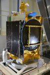 Lancement réussi du satellite SES-10 d'Airbus