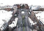 Les futures ramblas de Toulouse passent par la 3D pour revenir en 2D