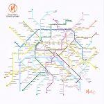 L'innovation parisienne en carte