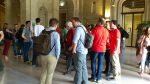 Intégration d'OSM dans les collectivités : du In au Off