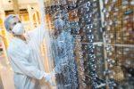 OneWeb Satellites inaugure sa chaîne d'assemblage à Toulouse pour les premiers satellites de OneWeb