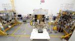 Protégé: Solar Orbiter paré au lancement avant la prochaine éclipse totale de Soleil