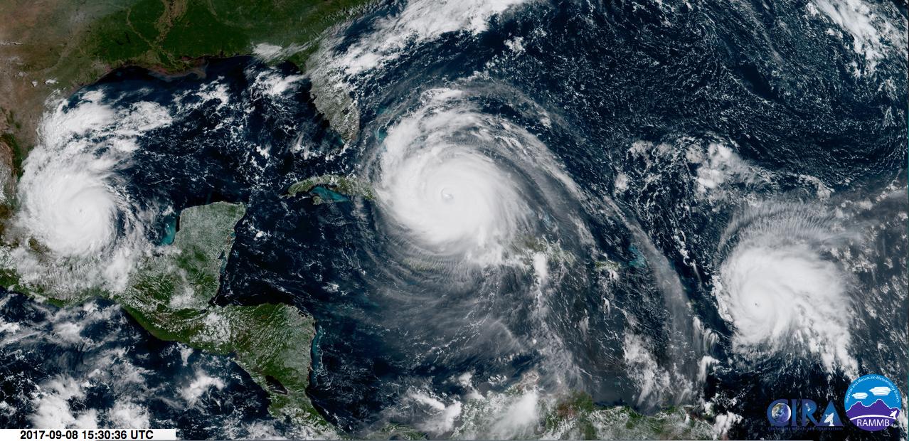 Information G 233 Ographique Et Catastrophes Majeures