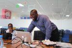 Geomatica services ouvre au Sénégal