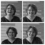 Sylvie Bernier : une belle personne de la géomatique