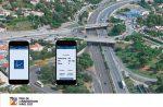 Des points repères au GPS : Escota simplifie la géolocalisation sur son réseau