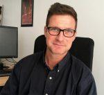 Yann Gourhant, fondateur d'Access Drones