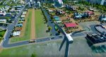 Du jeu à la prospective urbaine avec City Skyline