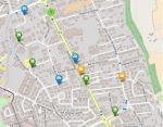 SOGEFI lance Mon Territoire, le portail cartographique nouvelle génération pour les collectivités !