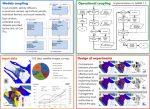 Simulation à base d'agents : une piste pour résoudre la complexité
