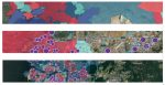 Geomatrix : les leçons de l'Est