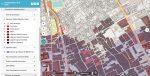 Webmapping foncier : LINA, épisode 1.4
