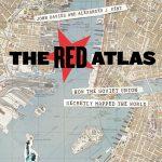 À la poursuite des cartes rouges – Chapitre I : Un travail monumental