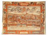 L'histoire de la cartographie en accès libre