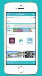 Open lance Swizi, plateforme web pour créer et animer des applications mobiles professionnelles en un temps record, sans compétences techniques et avec un coût* divisé par 5