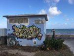 CaribeWave 2018 : OpenStreetMap, l'indispensable référence