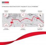 PTV Group au salon SITL 2018 : solutions innovantes pour la logistique urbaine