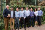 Esri signe un accord avec Alibaba Cloud