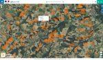 Open data : les AOC viticoles sont sur le Géoportail