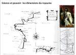 Référentiels géographiques : un sujet débattu – Épisode 1 : Aux sources de la référence