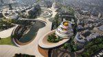 The Architect Paris : un city builder très attendu