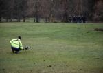 La formation par Azur Drones, un nouveau parcours professionnel possible