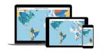MicroStrategy renforce sa visualisation cartographique avec Mapbox