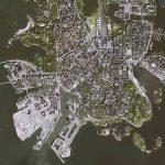 Airbus renforce son portefeuille d'images d'observation de la Terre avec l'ajout de données satellitaires TripleSat