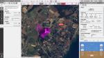 Imagerie aérienne par drone : Collaboration entre SenseFly et Trimble