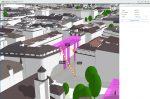 Au bout de la souris : Genève en 3D