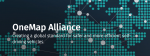 HERE Technologies étend l'utilisation de la HD Live Map jusqu'en Asie