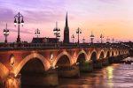 Bordeaux Métropole choisit SPIE pour son projet pilote de territoire numérique intelligent