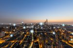 HERE et SIGFOX s'associent pour créer un service mondial de localisation IoT pour les secteurs de la logistique et de la Supply Chain.